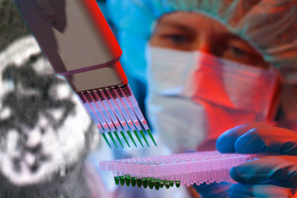 Starke Nebenwirkungen und extrem teuer: Das miese Spiel mit den Krebs-Medikamenten