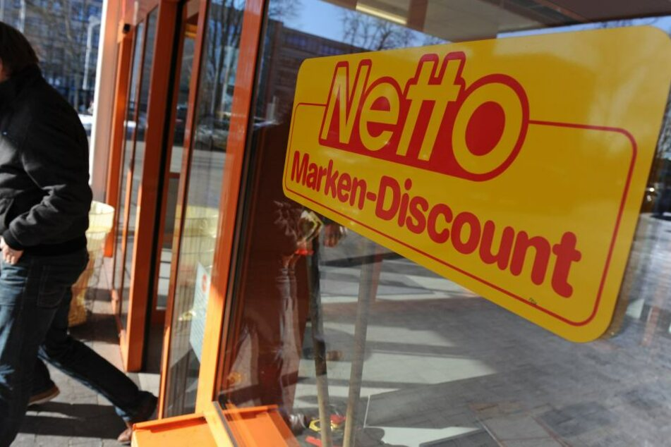 Mit dem Zebrasteak sorgt Netto im Netz aktuell für erhitzte Gemüter. (Symbolbild)