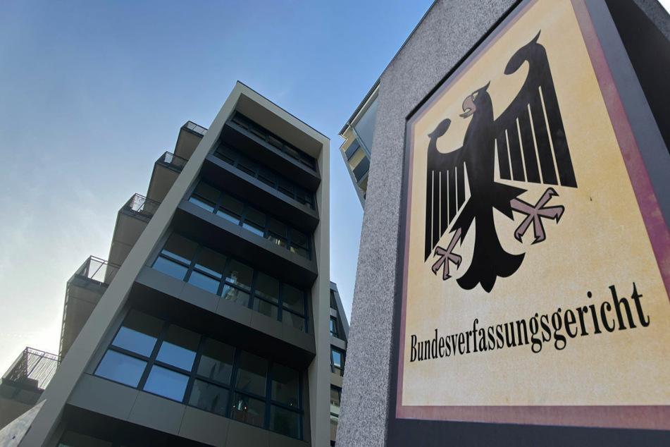 Kippt Karlsruhe den Berliner Mietendeckel? Entscheidung fällt am Donnerstag