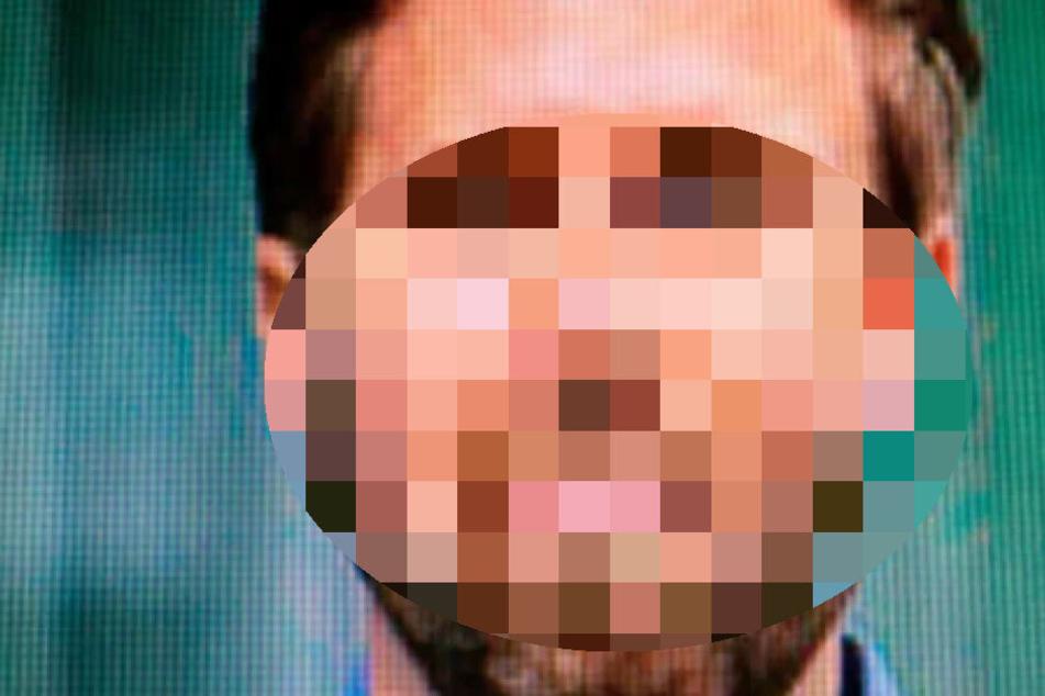 Vermisster Mann (38) aus Köln tot aufgefunden