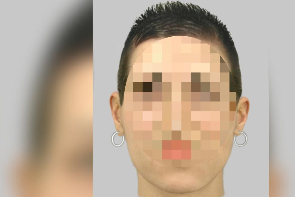 Tote aus dem Rhein: Frau nach DNA-Abgleich identifiziert