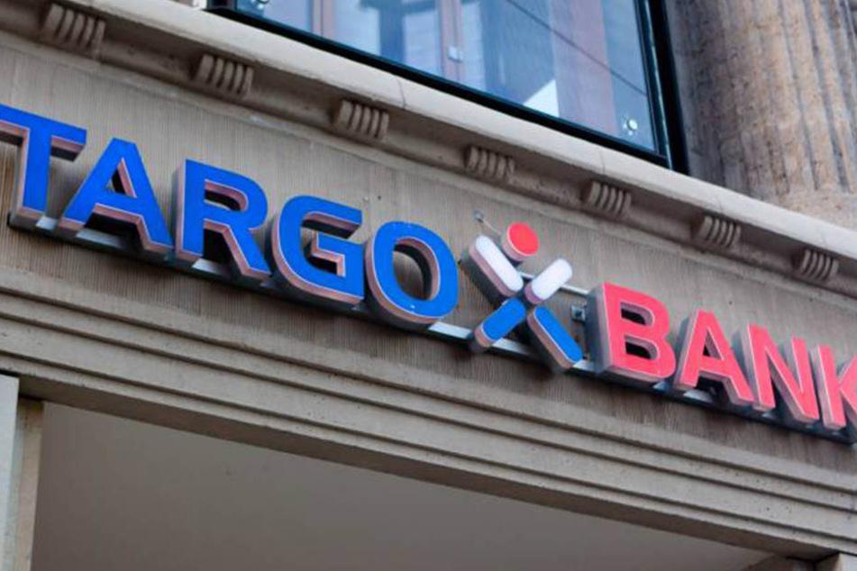 Falsche Kontostände und Fehlbuchungen. Kunden der Targobank hatten am Mittwoch mit einigen Problemen zu kämpfen.