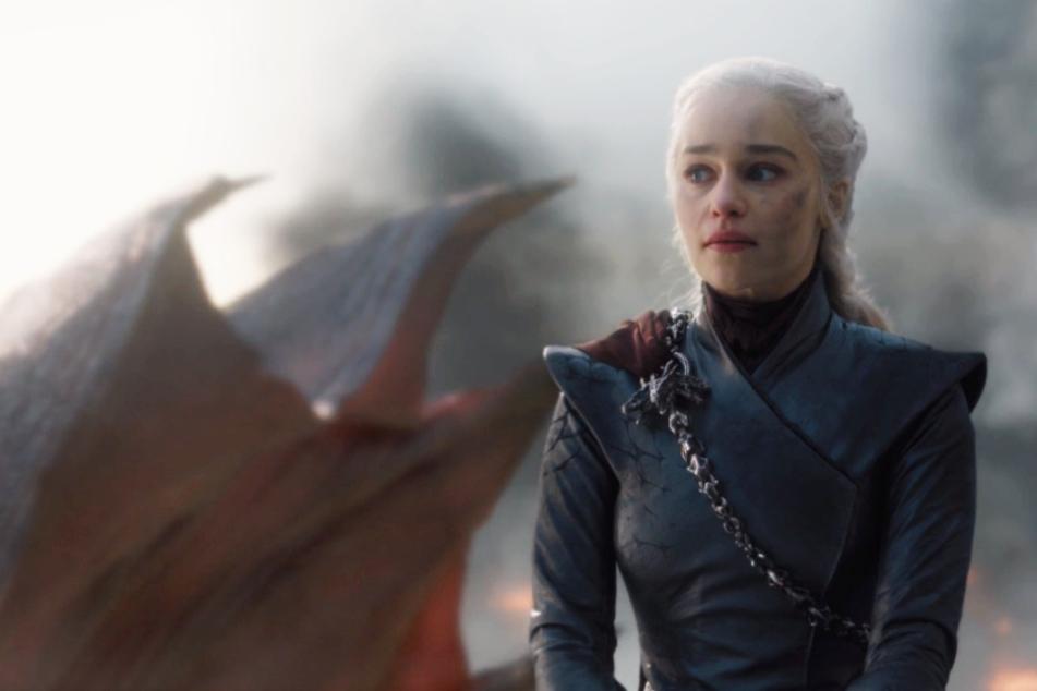 """""""Game of Thrones""""-Star kritisiert Serienfinale: """"Er ist mit Mord davongekommen""""!"""