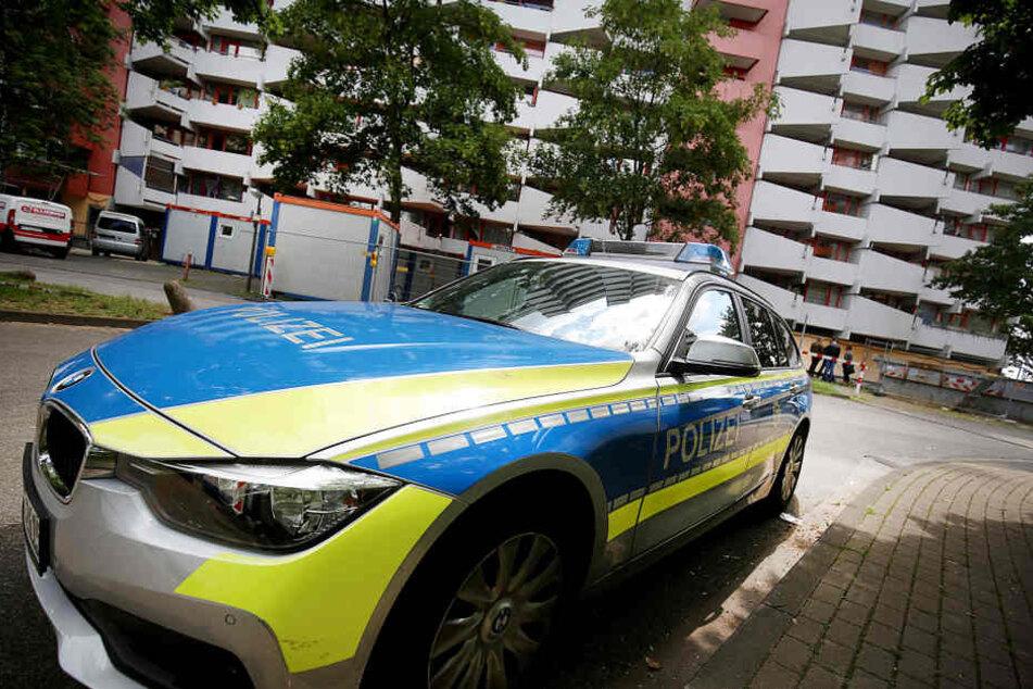 Vor einer Woche wurde das Wohngebäude in Köln erneut durchsucht.