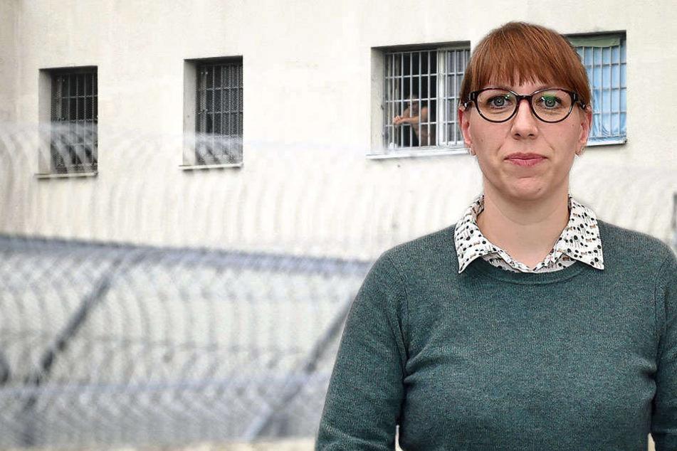 Sachsens Gefängnisse überfüllt: Jetzt soll's eine alte JVA richten