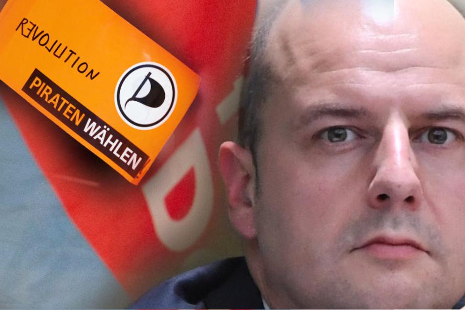 So reagiert die Piratenpartei auf den AfD-Online-Pranger!