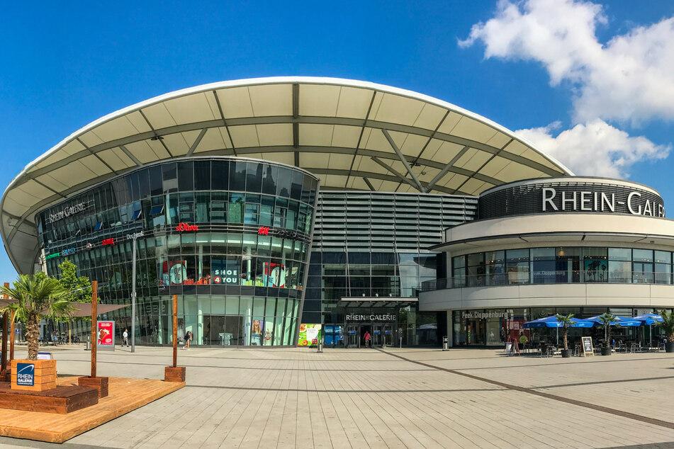 Verrückt, was SATURN zur Neueröffnung in Ludwigshafen alles verkauft