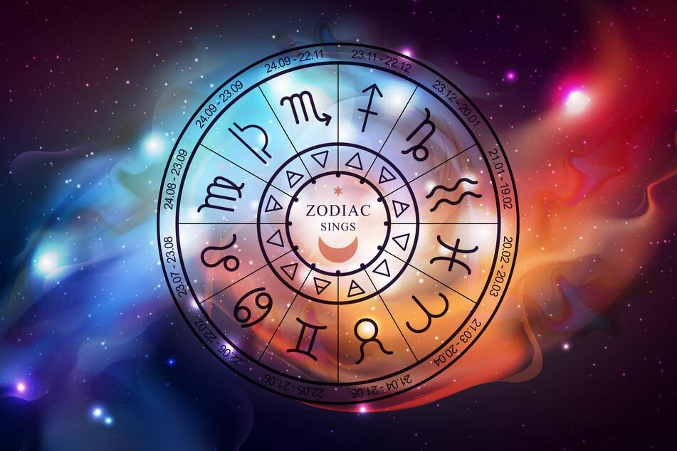 Today's horoscope: Free horoscope for May 29, 2021