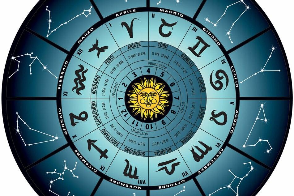 Kosten Loses Horoskop