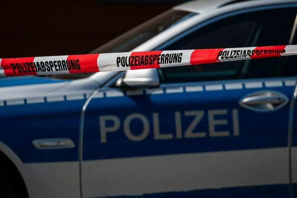 Nach einem eskalierten Streit in Hainichen ermittelt die Chemnitzer Kriminalpolizei und die Staatsanwaltschaft Chemnitz wegen eines versuchten Tötungsdeliktes. (Symbolbild)