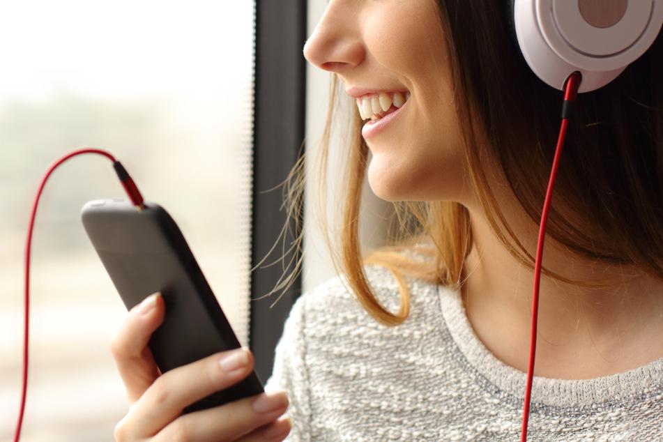 Angebot verfünffacht: Audio-Plattform FYEO mit 200 Hörbüchern aufgestockt