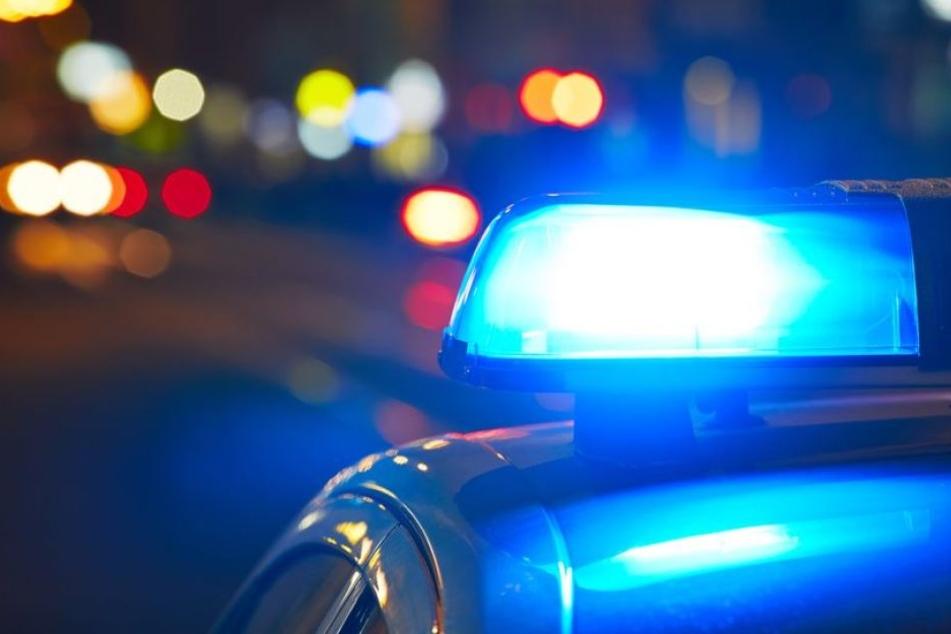 Streit eskaliert: Junger Mann (19) schwer verletzt