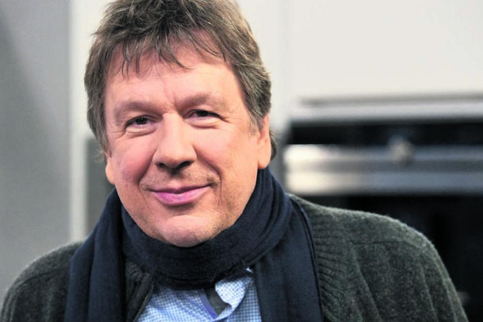 Jörg Kachelmann (59) kämpft um seine Persönlichkeitsrechte.