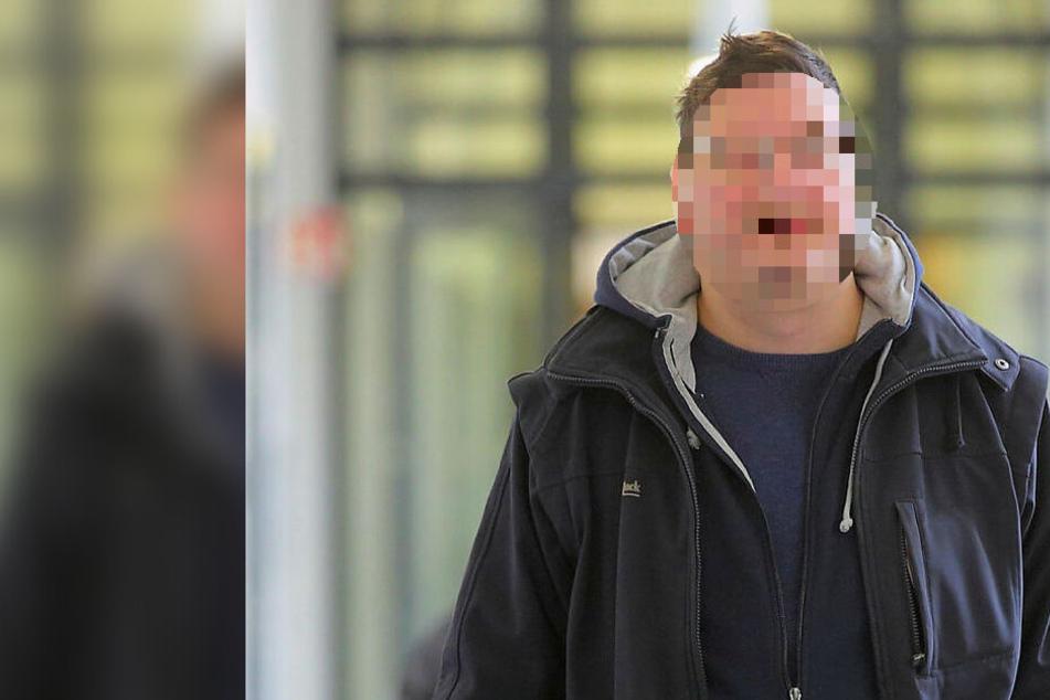 Nach Untreue-Verdacht: Ex-Tafel-Chef freigesprochen!