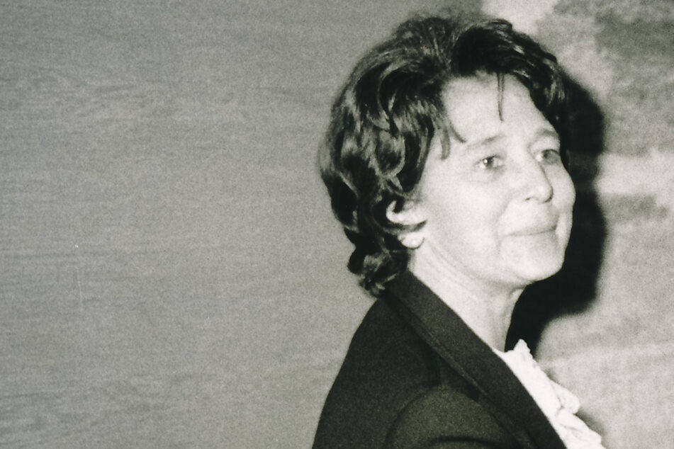 Die frühere BR-Hörfunkdirektorin Gustava Mösler starb im Alter von 100 im Kreise ihrer Familie.
