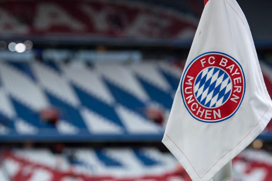 Der FC Bayern München wird wohl eine Partnerschaft mit BMW eingehen.