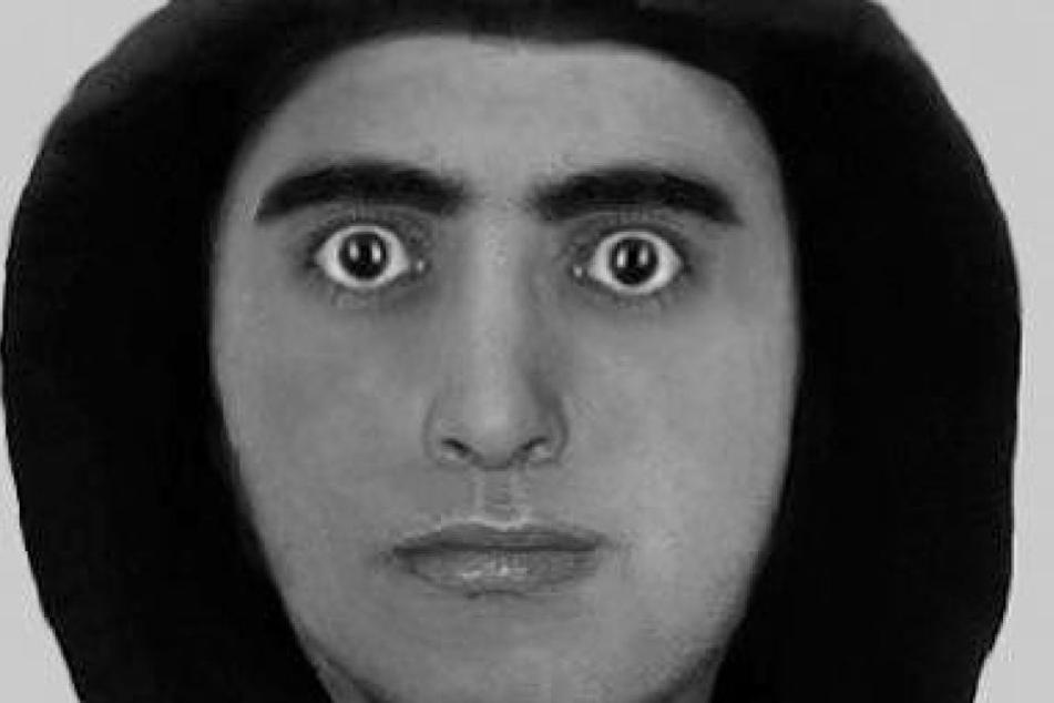 Die Polizei sucht den Mann seit dem 18. Januar.