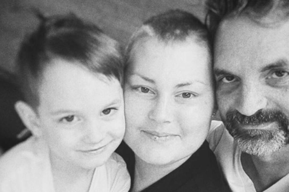 Große Trauer: Bloggerin Mia de Vries (†29) ist tot