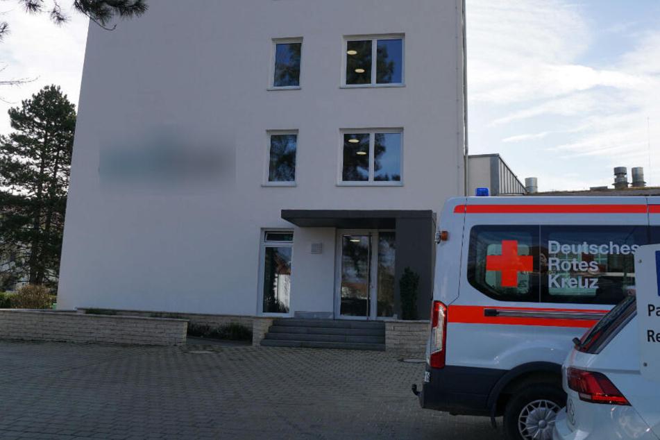 Stuttgart erwartet Maschine mit Rückkehrern aus Coronavirus-Gebiet