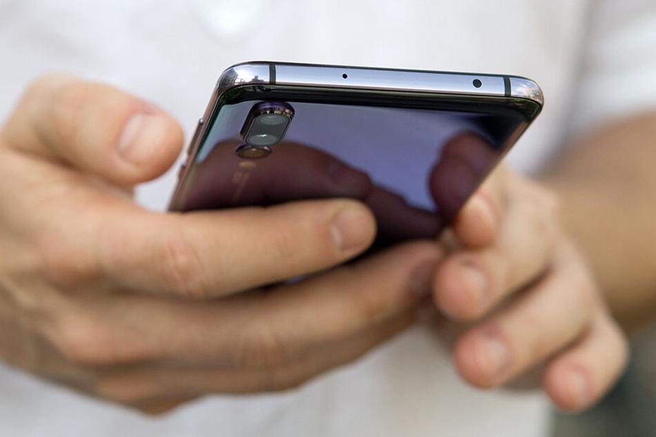 Haben Huawei-Besitzer ihr Geld in den Wind geschossen? Nein, sagt Google: Bereits ausgelieferte Geräte laufen ohne Einschränkungen weiter.