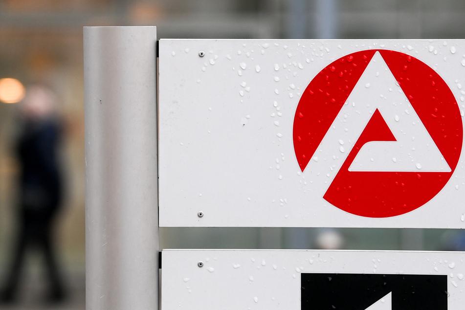 Trotz Corona: Arbeitslosenzahl in NRW weiter im Sinkflug, starke Nachfrage nach Auszubildenden