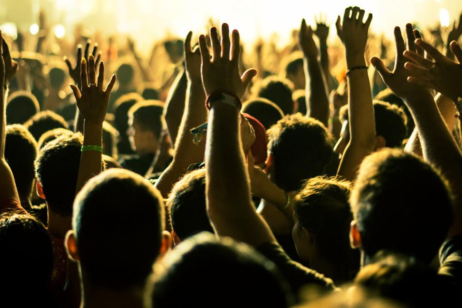 """Trotz Corona-Pandemie: Metal-Festival """"Summer Breeze"""" mit 40.000 Besuchern soll 2021 stattfinden!"""