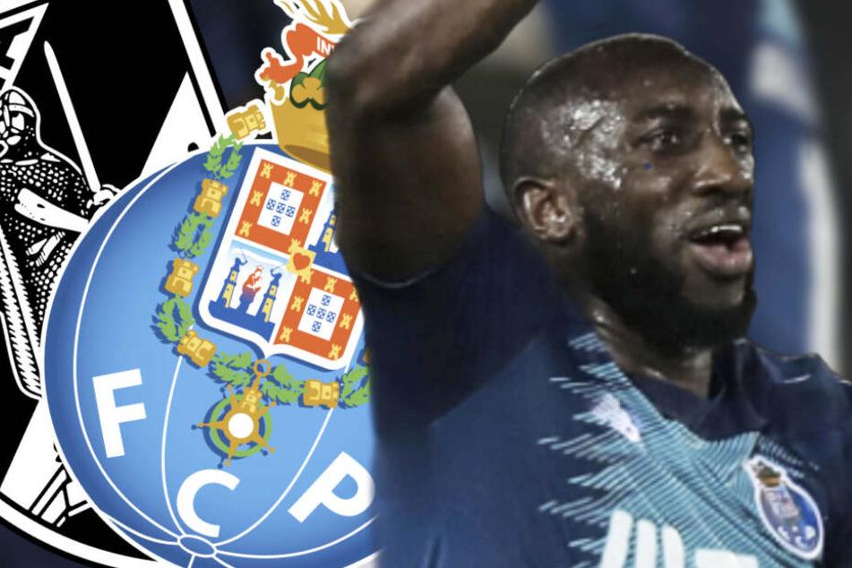 Rassismus-Eklat in der ersten Liga! Fußball-Star verlässt Platz