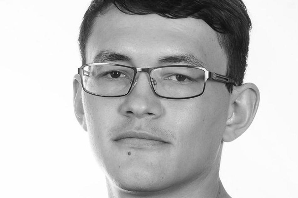 Weil er Steuerbetrug aufdeckte: Journalist ermordet