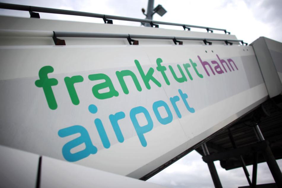 Der Flughafen soll an den chinesischen Konzern HNA verkauft werden.