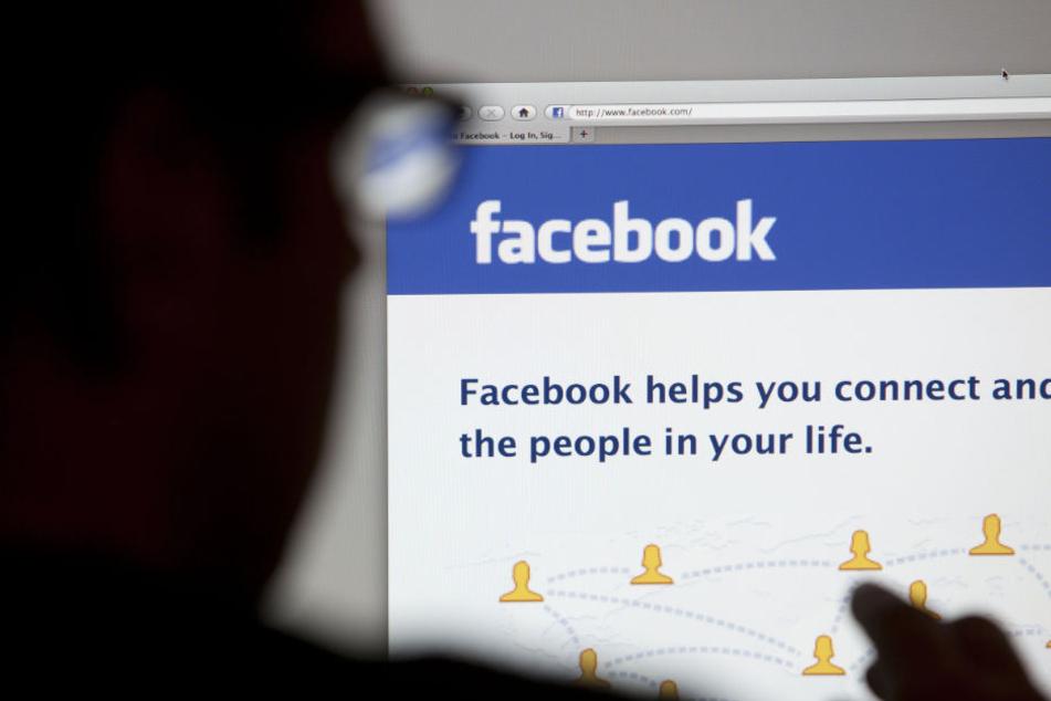 """Juden auf Facebook als """"Müll"""" bezeichnet: Unternehmen schmeißt Islamisten raus"""