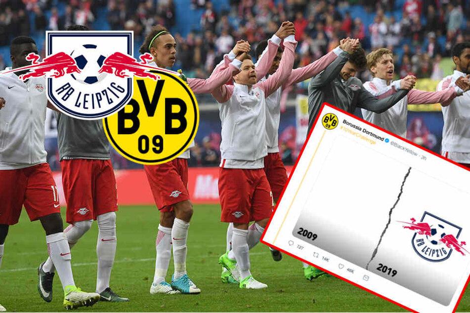 Twitter-Diss-So-verarscht-der-BVB-die-Roten-Bullen