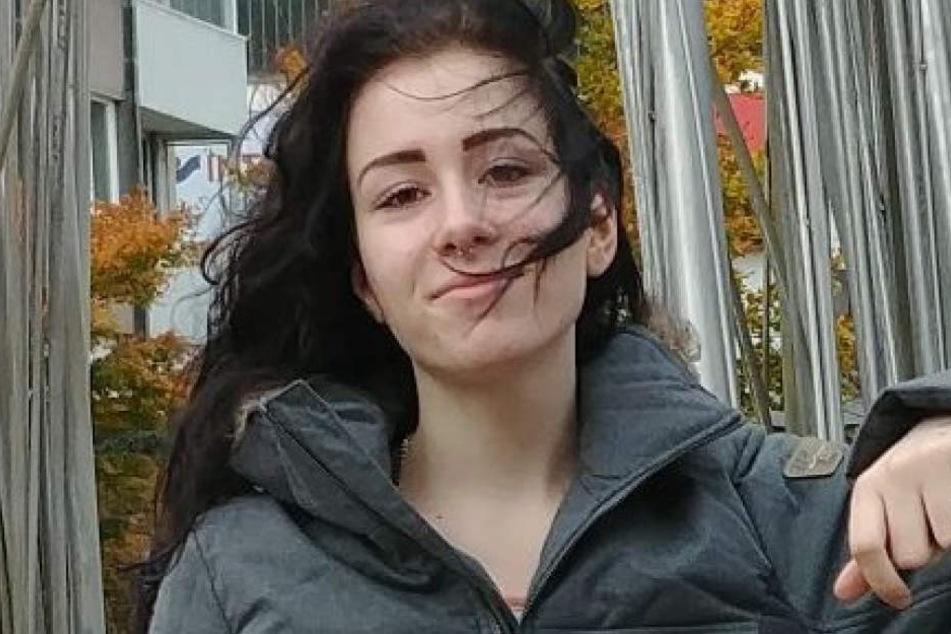 Wer hat Hanna Kilian (16) zuletzt gesehen?