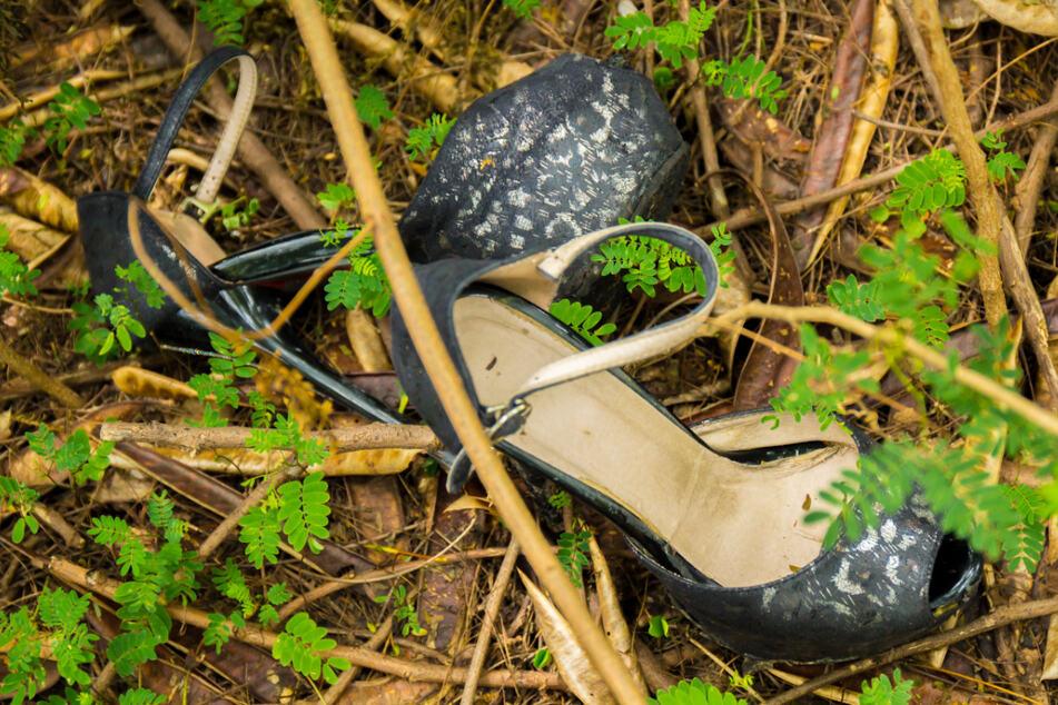 Nach Sex-Folter an Kollegin: Urteile gegen Frauenbande