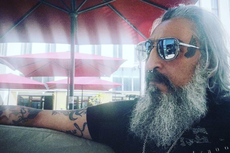 Senay Gueler (45) hatte in den letzten Monaten schwere Drogenprobleme!