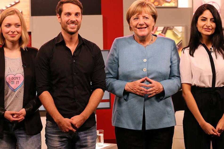 Haben-Sie-Angst-vor-einem-Weltkrieg-Frau-Merkel-