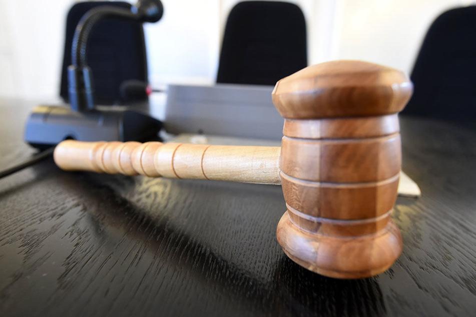 Ein Gericht entschied fälschlicherweise auf elf Jahre Haft.