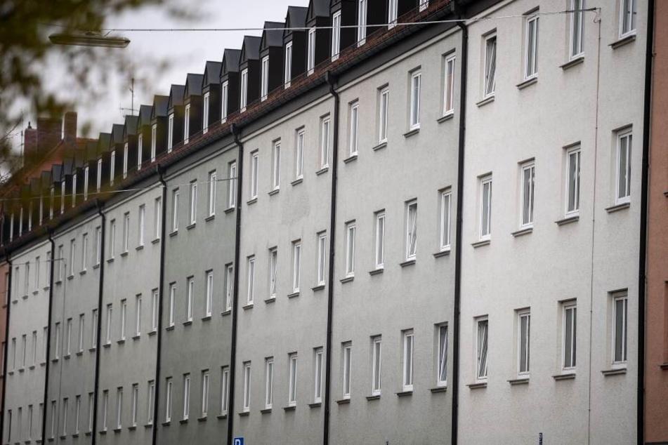 Großer Mangel an Wohnraum für Singles in NRW