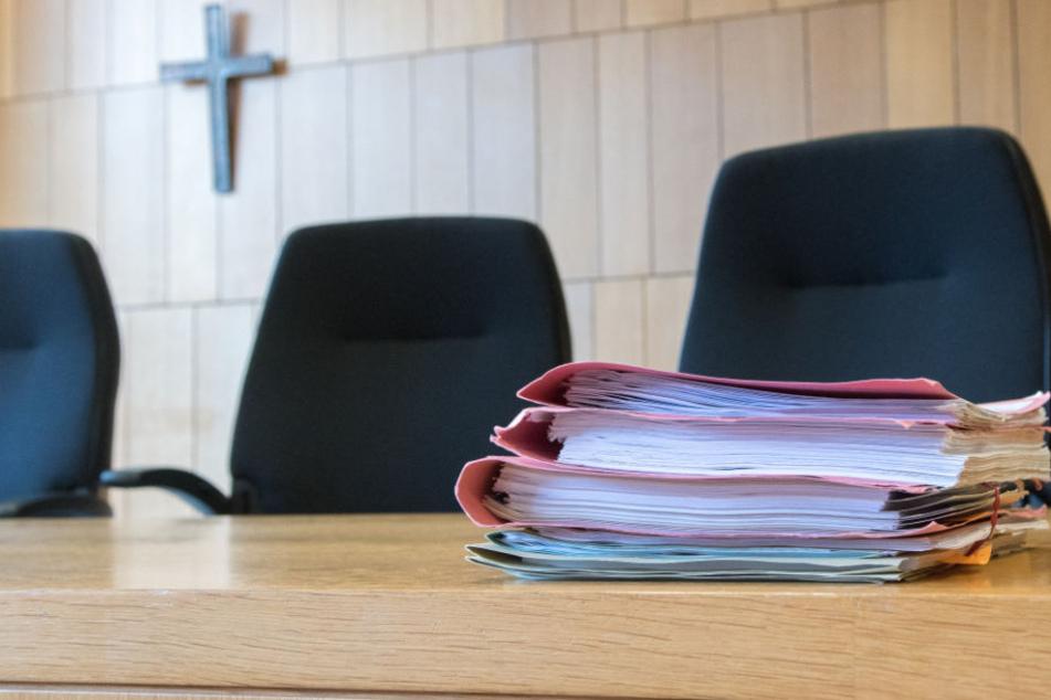 """""""Auf Kante genäht"""": So viele Richter und Staatsanwälte fehlen in Bayern"""