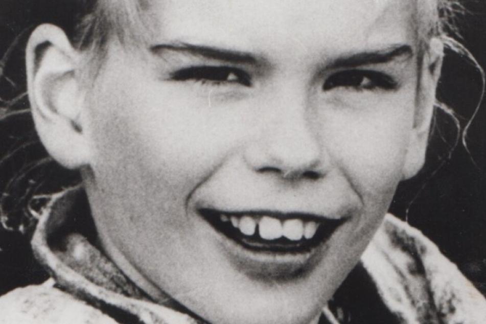 Claudia Ruf wurde 1996 im Alter von 11 Jahren umgebracht.