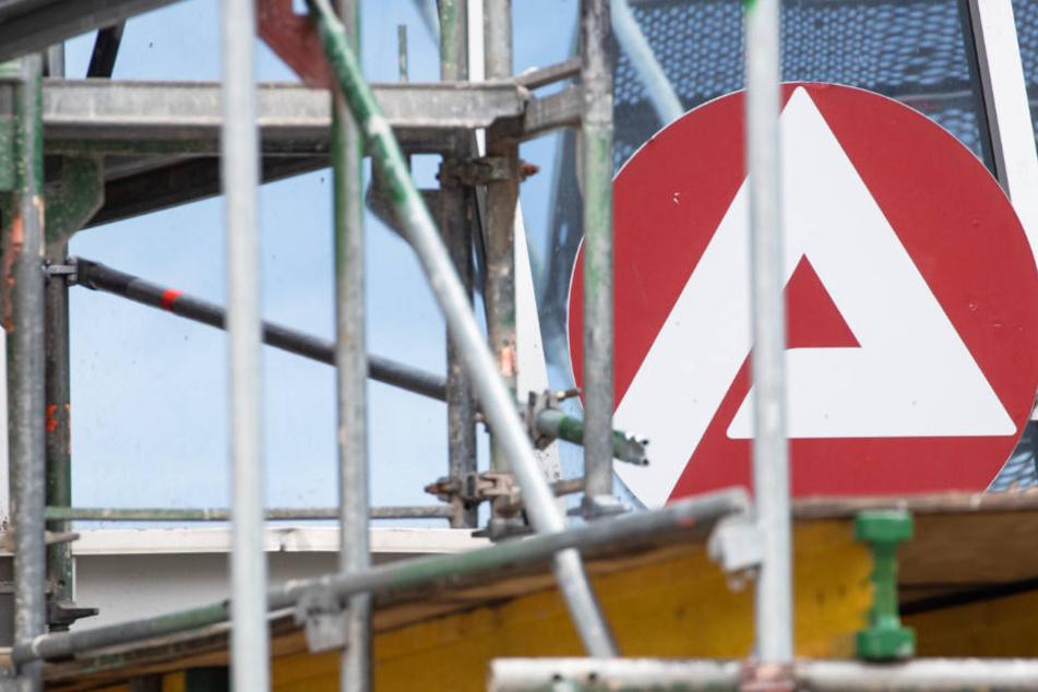 Es geht voran im Freistaat: So steht es um bayerischen Arbeitsmarkt