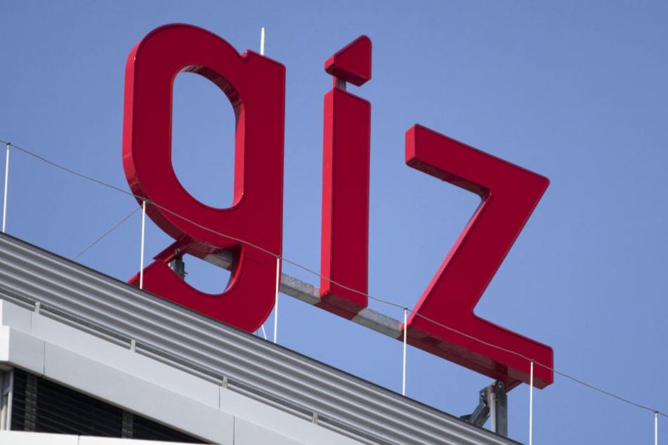 GIZ-Mitarbeiter wegen Israel-Hetze gefeuert