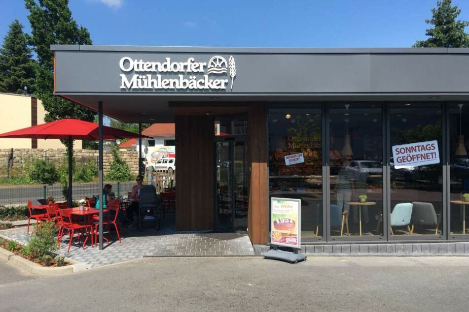 Diese Firma hat in Dresden und Umland 10 Jobs zu vergeben