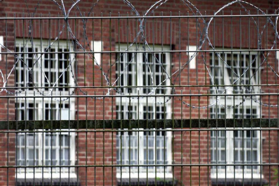 Achtung! Zwei Patienten aus forensischer Psychiatrie geflohen