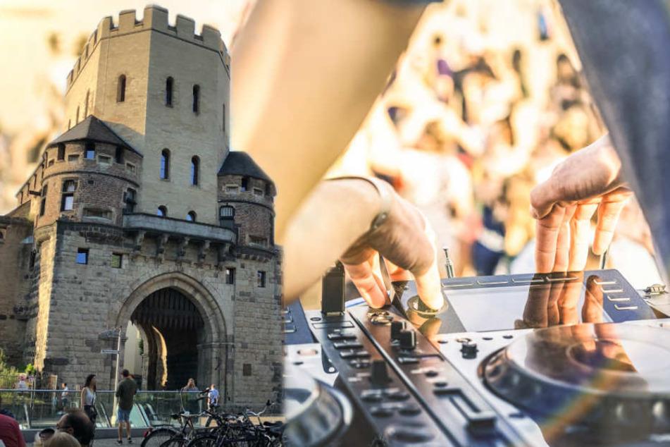 Der Sonntag in Köln: Mit diesen Tipps erlebt Ihr die besten Events