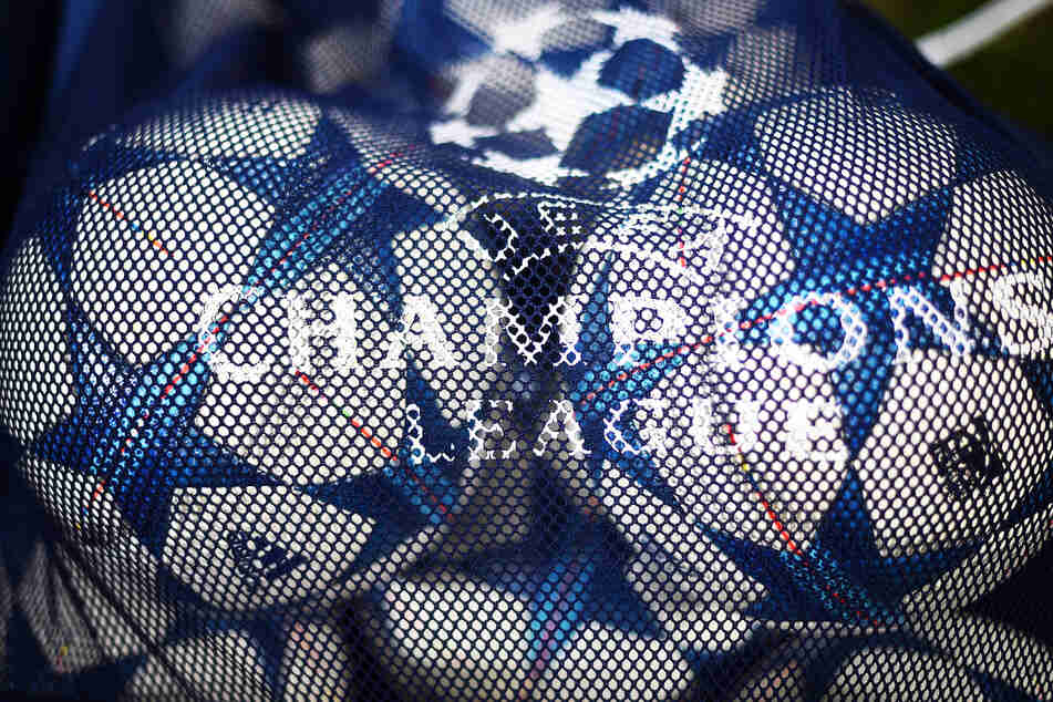 Coronavirus: Champions-League-Quali-Spiel wegen Corona-Fällen abgesagt!