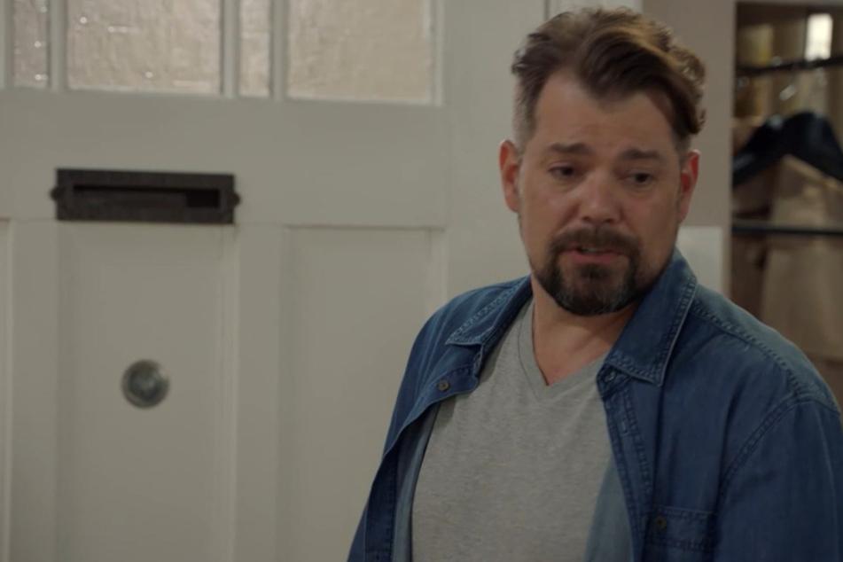 Leon verlässt nach der Trennung den Kolle-Kiez.