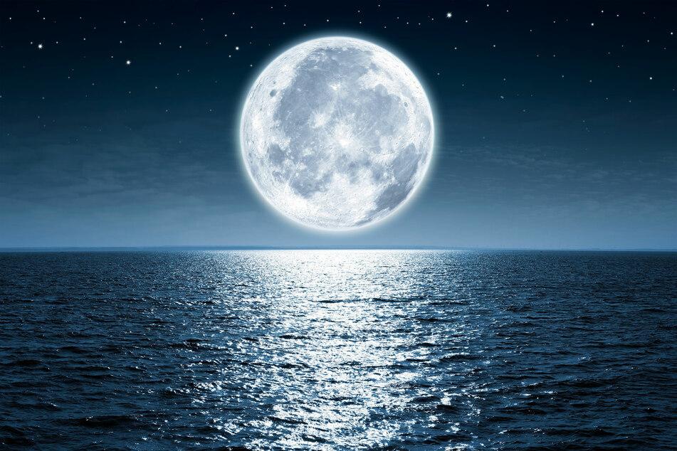 Horoskop heute: Tageshoroskop kostenlos für den 25.09.2020
