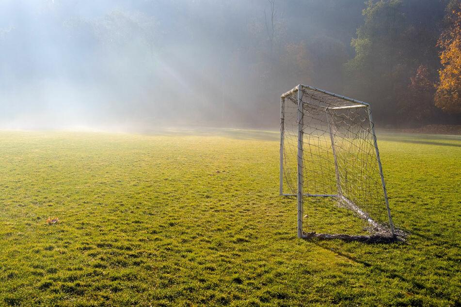 Der Sächsische Fußballverband appelliert an die Vereine, jede einzelne Partie elektronisch zu erfassen und etwaige Vorfälle zu vermerken. (Symbolbild)