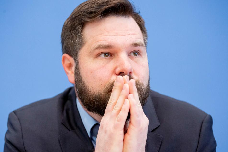 Konjunkturforscher Claus Michelsen. (Archivbild)
