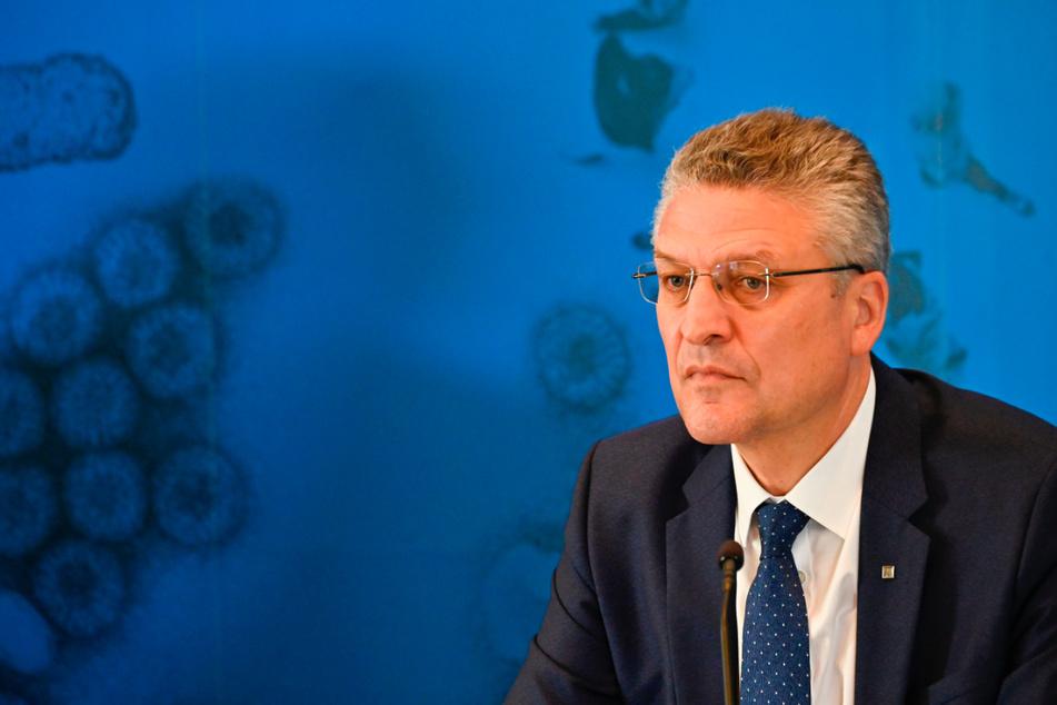 Coronavirus: Regionen in mehreren EU-Ländern zu Risikogebieten erklärt